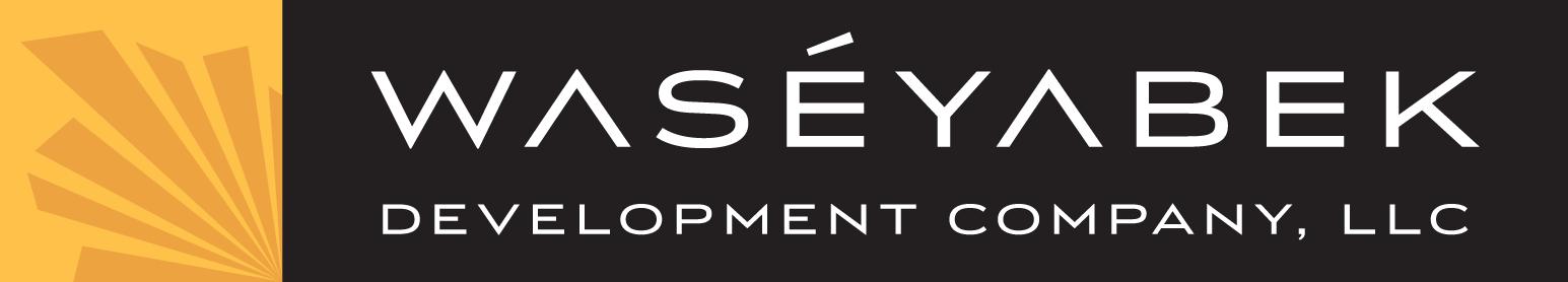 Waséyabek  Logo