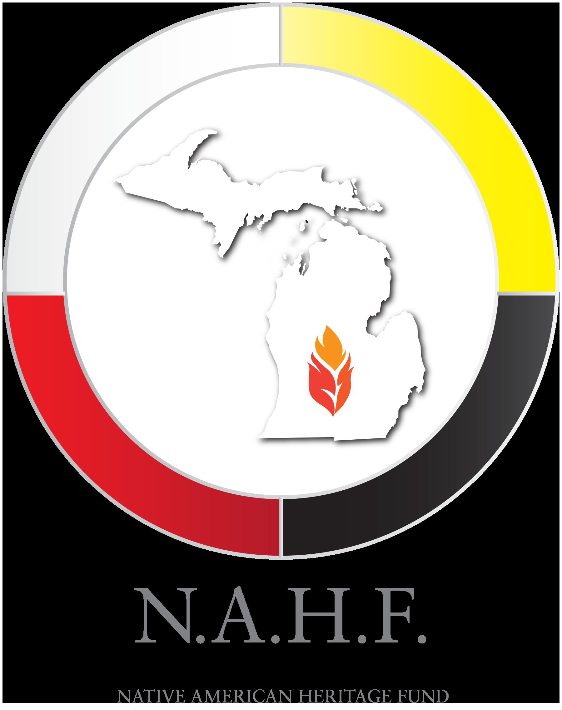 Native American Heritage Fund Nhbp