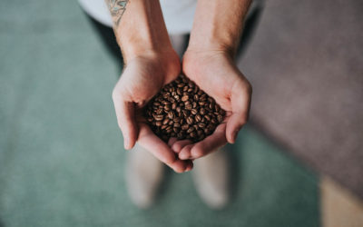 The Good, The Bad and The Ugly of Caffeine