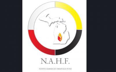 Native American Heritage Fund Statement on the Washington Football Team's Retirement of Racist Mascot