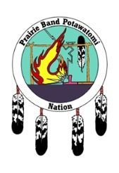 Prairie Band Potawatomi Nation