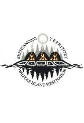 Walpole Island First Nation