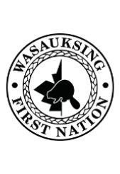 Wasauksing First Nation